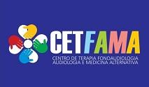cetfama