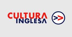 CulturaInglesa