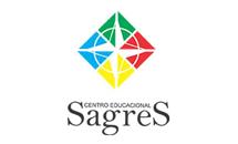 IMG-SAGRES