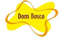 LogoColegioDomBosco