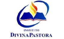 LogoDivina