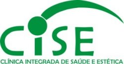 Logomarca CISE