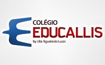 educallislogo