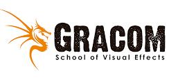 gracom